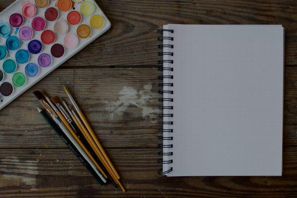 2_2_Creative-Activities